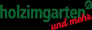 holzimgarten.net